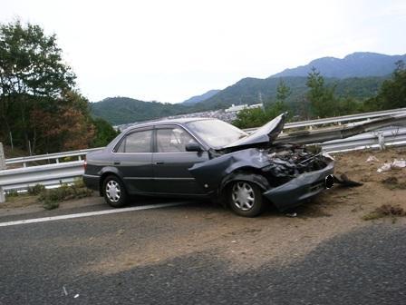 先日の高速道路の大渋滞の原因(1000円のせいじゃない)