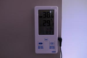 20130709温度計R0010386