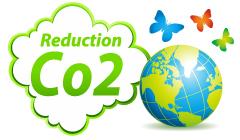 reductionco2